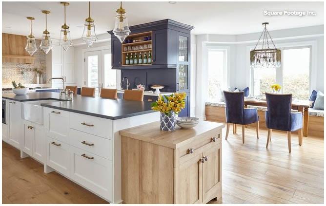 Kitchen Design Professional