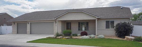 189 Winter Hawk Drive, Grand Junction, CO 81503