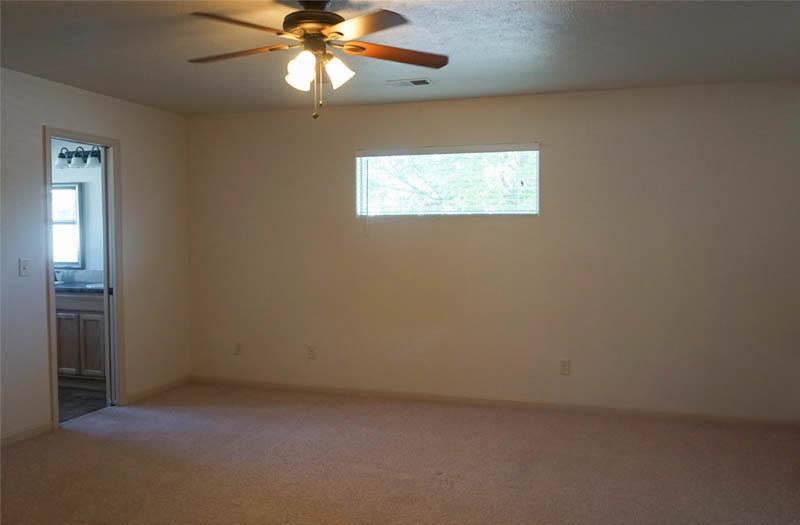 2992 Golden Hawk Master Bedroom