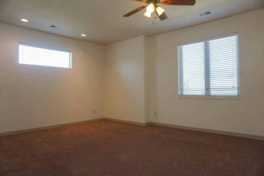 Master Bedroom of 2997 Black Hawk Way