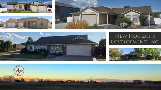 NHDI Current Listings on August 5, 2019
