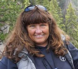 Janet Elliott, Broker/Owner. CRS, GRI, ABR, REALTOR®