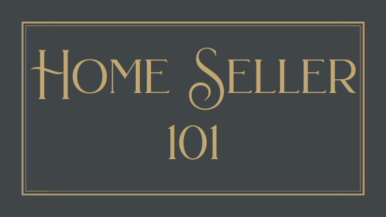 Tips & Education for Home Sellers