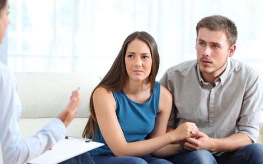 First Time Homebuyers Feel Unprepared