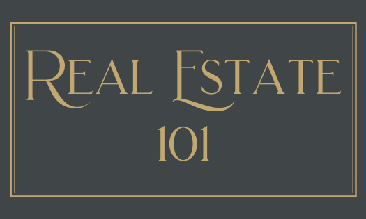 Real Estate 101 - Real estate tips, questions, and answers from NHDI