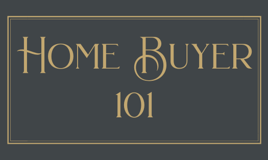 Home Buyere 101 - Bomy buyer tips for self employed borrowers.