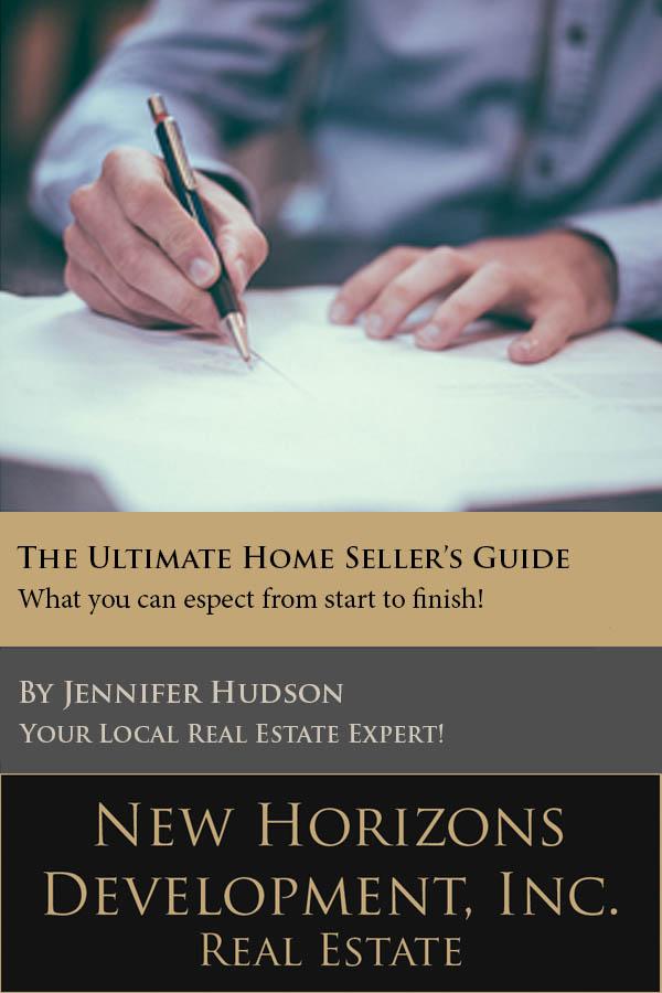 NHDI Seller's Guide